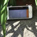 Cách sử dụng một số tính năng cơ bản đáng giá của Calculator - TCN - Trangcongnghe.com ✅