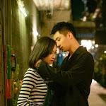 """Mặc kệ """"fan chiến"""", Hoàng Cảnh Du và Victoria (fx) vẫn yêu nhau chết đi sống lại trong phim mới - Kênh 14"""