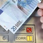 """Thị trường ngoại hối hôm nay (1/11): EUR và thị trường mới nổi """"trỗi dậy"""", các nhà đầu tư trở nên mạo hiểm - VietNamBiz"""