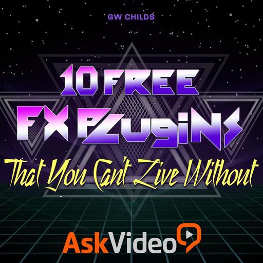 video star fx live
