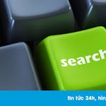 10 lệnh tìm kiếm đặc biệt hữu ích trên Google - Zing News