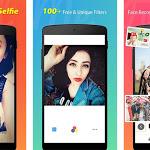 10 ứng dụng chụp ảnh tốt nhất trên Android - Zing.vn