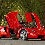 10 siêu xe Ferrari nổi tiếng nhất trong lịch sử - Thời báo Tài chính Việt Nam