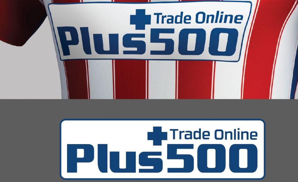 trade online plus500