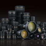 5 ống kính ngon mà rẻ cho máy ảnh Nikon - GenK