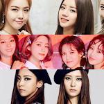 6 nhóm nhạc Kpop có nguy cơ tan rã vào năm 2019: Toàn nhân tố gây sốt, bất ngờ nhất là gà cưng nhà SM - Kênh 14