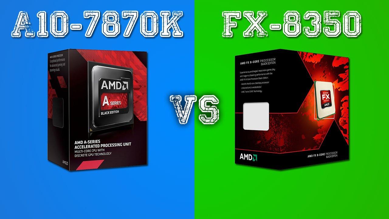 fx vs fx