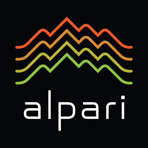 alpari fx