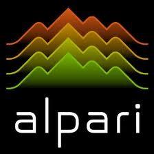 alpari united states