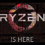 Benchmark AMD Ryzen 8 nhân: Cực mạnh để làm việc, vừa đủ để chơi game - VNReview