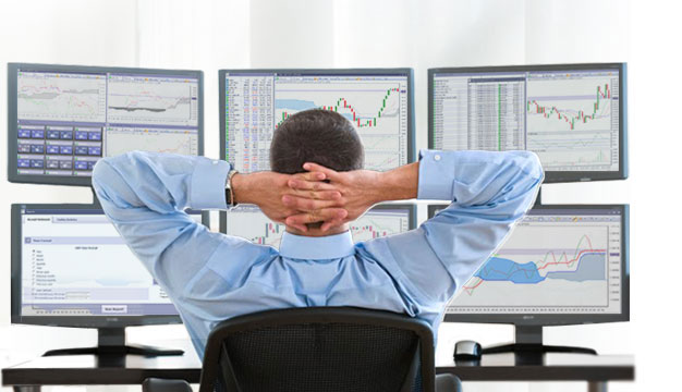 best online fx trading