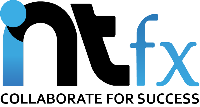 fx trading companies