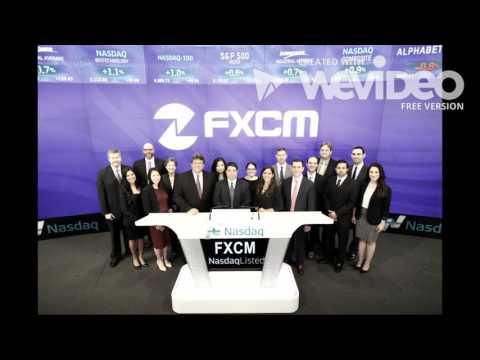 fxcm indonesia
