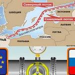 Đức chống Mỹ vì Nord Stream-2: Lộ diện thủ lĩnh châu Âu? - Dân Trí