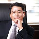 Chủ tịch XMC: Tạo niềm tin bằng điều giản dị - tinnhanhchungkhoan