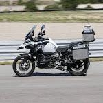 Cận cảnh BMW R1200GSA tự chạy không cần người lái - TCN - Trangcongnghe.com ✅