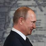 """Crimea đang trở thành """"đứa con hư"""" của Nga - VnEconomy"""