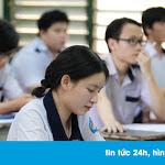 Danh sách máy tính được mang vào phòng thi THPT quốc gia 2018 - Zing.vn