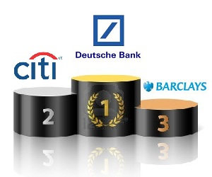 deutsche bank fx