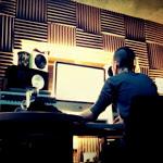 Dùng thử FXSound, giải pháp nâng cao chất lượng âm thanh cho PC - GenK