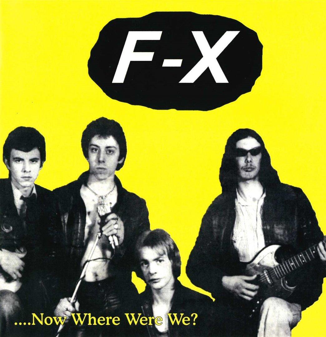 fx now download
