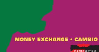 fx traders jamaica