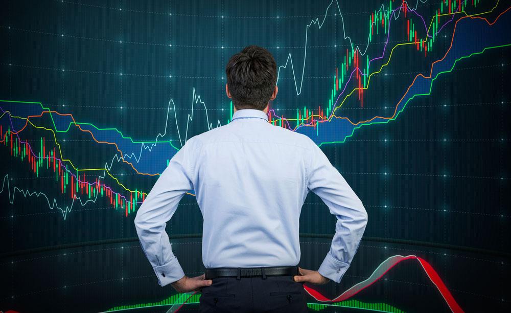 fx market research