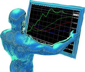 auto fx trading