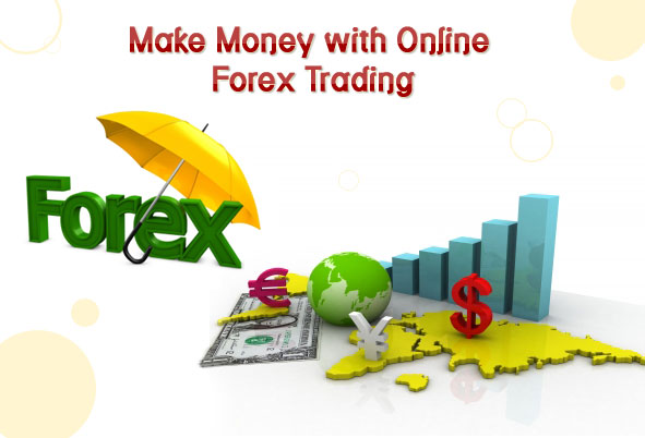 fx trading currency