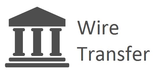 fx wire transfer