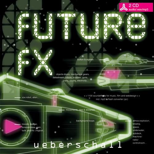 fx future