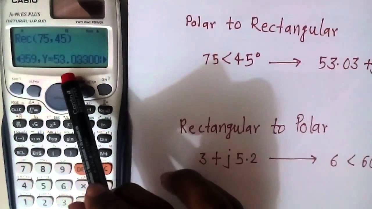 fx conversion calculator