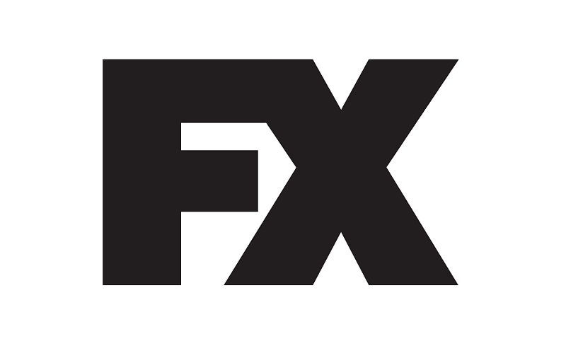 fx schedule 2017