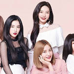 """""""f(x) không thể comeback là vì Red Velvet?"""" - Kênh 14"""