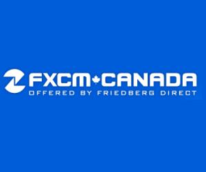 fxcm canada