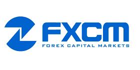 www fxcm com