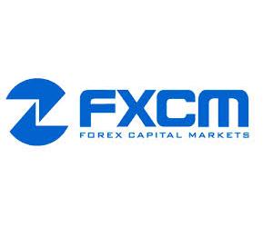 fxcm pairs