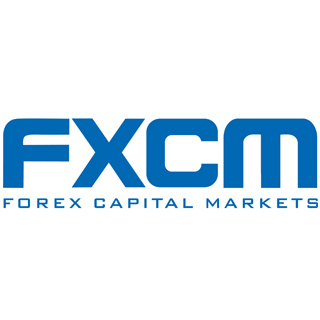 fxcm latest news