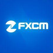 fxcm dallas