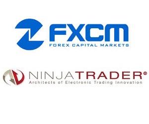 fxcm platform download