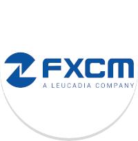 fxcm finance