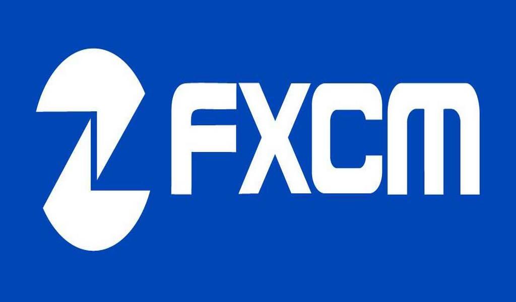 fxcm demo