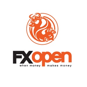 fx open reviews
