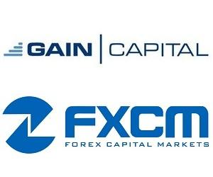 fxcm us clients