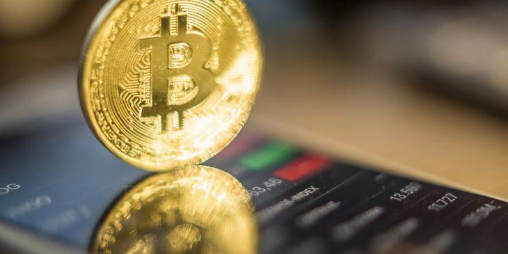 fxcm bitcoin