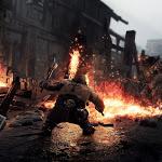 Hướng dẫn nhận và kích hoạt key Closed Beta siêu phẩm hành động Warhammer: Vermintide 2 - Game4V