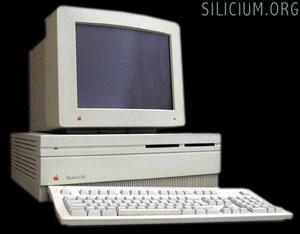 mac fx