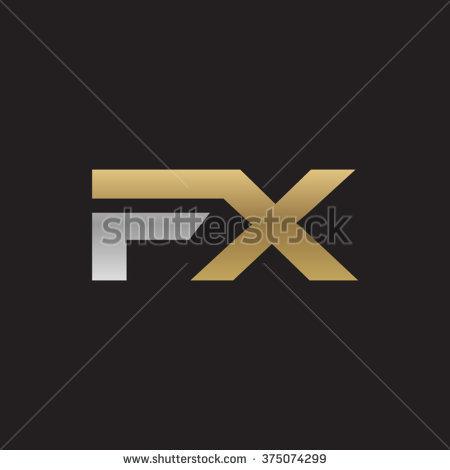 fx company