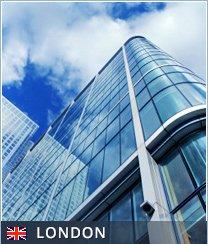 fxcm headquarters