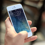 iPhone 5S, 6 như 'sống lại' khi lên iOS 12 - Zing.vn